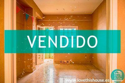 VENDIDO PI Y MARGAL 2