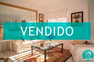 VENDIDO SUAREZ GUERRA