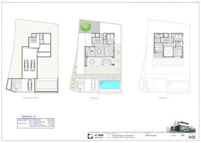 inmobiliaria-sobre-plano-obra-nueva-decoracion-interiorismo-tenerife-atlantis-tabaiba-love-this-house-casa-chalet-reformas-villa-lujo-11