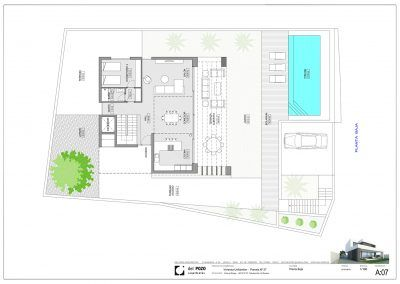 inmobiliaria-sobre-plano-obra-nueva-decoracion-interiorismo-tenerife-atlantis-tabaiba-love-this-house-casa-chalet-reformas-villa-lujo-13