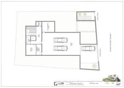 inmobiliaria-sobre-plano-obra-nueva-decoracion-interiorismo-tenerife-villa-bella-tabaiba-love-this-house-casa-chalet-reformas-villa-lujo-11