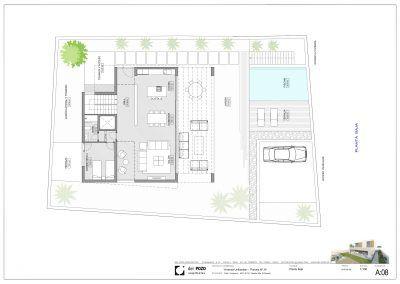 inmobiliaria-sobre-plano-obra-nueva-decoracion-interiorismo-tenerife-villa-bella-tabaiba-love-this-house-casa-chalet-reformas-villa-lujo-12