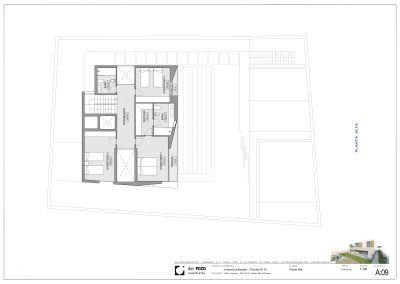 inmobiliaria-sobre-plano-obra-nueva-decoracion-interiorismo-tenerife-villa-bella-tabaiba-love-this-house-casa-chalet-reformas-villa-lujo-13