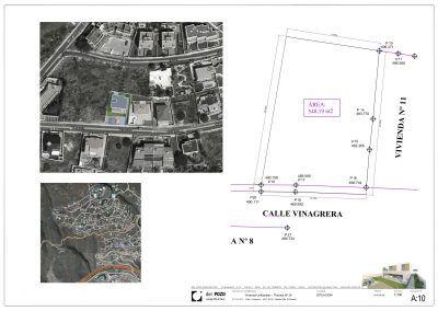 inmobiliaria-sobre-plano-obra-nueva-decoracion-interiorismo-tenerife-villa-bella-tabaiba-love-this-house-casa-chalet-reformas-villa-lujo-14