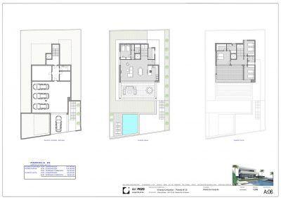 inmobiliaria-sobre-plano-obra-nueva-decoracion-interiorismo-tenerife-villa-celeste-love-this-house-casa-chalet-reformas-villa-lujo-11