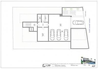 inmobiliaria-sobre-plano-obra-nueva-decoracion-interiorismo-tenerife-villa-celeste-love-this-house-casa-chalet-reformas-villa-lujo-12