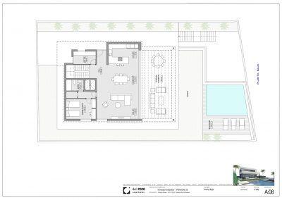 inmobiliaria-sobre-plano-obra-nueva-decoracion-interiorismo-tenerife-villa-celeste-love-this-house-casa-chalet-reformas-villa-lujo-13
