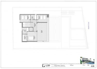 inmobiliaria-sobre-plano-obra-nueva-decoracion-interiorismo-tenerife-villa-celeste-love-this-house-casa-chalet-reformas-villa-lujo-14