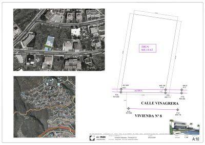 inmobiliaria-sobre-plano-obra-nueva-decoracion-interiorismo-tenerife-villa-celeste-love-this-house-casa-chalet-reformas-villa-lujo-15