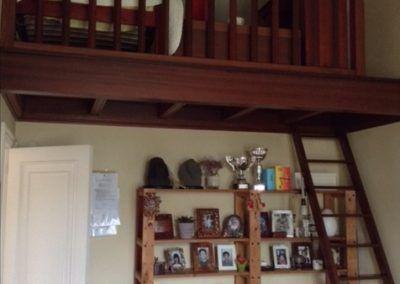 interiorismo-home-staging-tenerife-club-de-golf-no-habitacion-2-love-this-house-chalet-antes-6