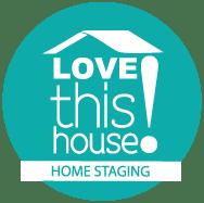 LoveThisHouse