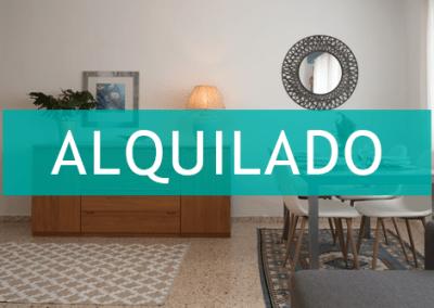 Alquilado – NICOLAS SOPRANIS